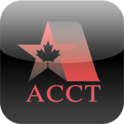 Academy of Canadian Cinema & Television