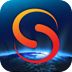 Skyfire Web Browser for iPad