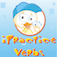 iPractice Verbs