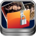 Private Photo & Video Manager Pro - Secure Photo & Video Manager