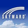 Skyward Mobile Access