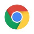 Chrome – der Browser von Google (AppStore Link)