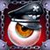Eyelord: Heavy Metal ...